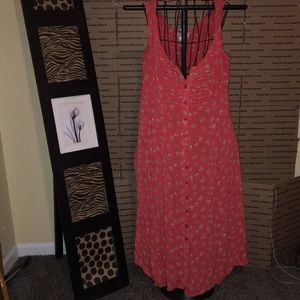 3 for $25 Cold water creek dress